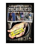 Gumslinger by Chris Webbs
