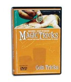 Amazing Easy To Learn Magic Tricks- Coin Tricks. Фокусы с монетами