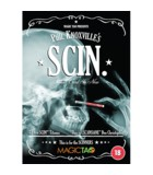 SCIN by Phil Knoxville