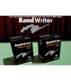 Vernet Band Writer (Pencil)
