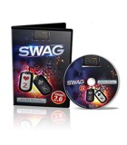 SWAG 2 by Ben Magic