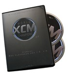 World XCM Champions volume 1