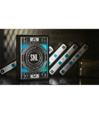SNL Playing Cards by theory11. Колода карт