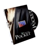 Pocket by Julio Montoro. Карман