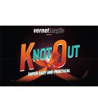 Knot Out by Vernet