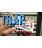 Trap by Alex Pandrea