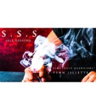 S.S.S. (2015 Edition) by Shin Lim