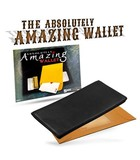 Absolutele Amazing Wallet